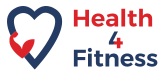 Health 4 Fitness Blog