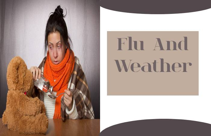 Flu And Weather
