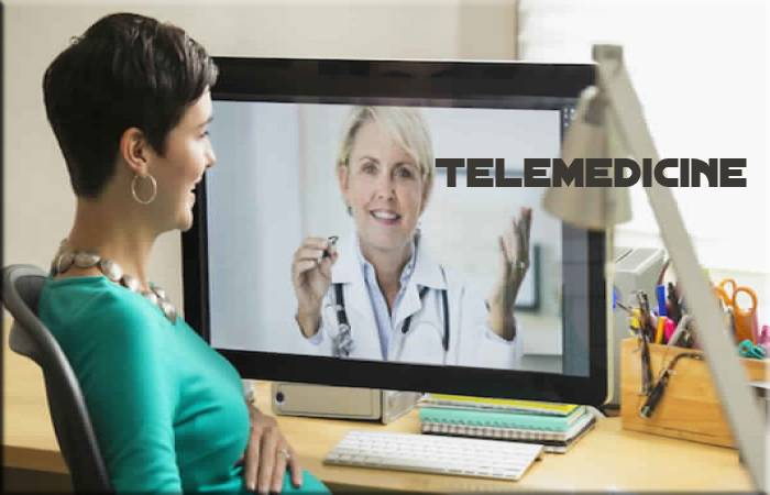 Telemedicine (2)