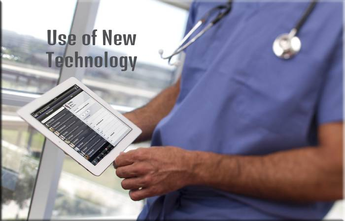 The Use of New Technology Leads Smart Medical Devices Under Cyber Threat